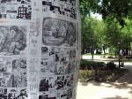 silent wall in pancevo 2