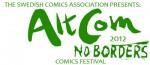 altcom2012logo