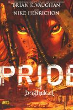 PrideofBaghdad-Cover